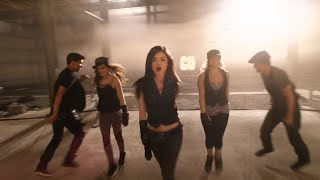 Lucy Hale  Run This Town Music Video Fan Made