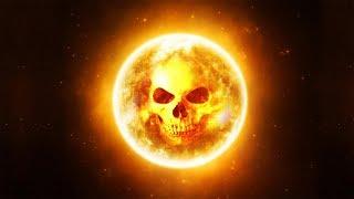 هل تعلم متى ستموت الشمس .. ؟!