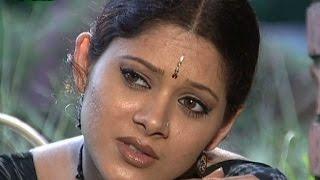 Bangla Telefilm - Lee l Fima, Rubel, Selim l Drama & Telefilm