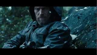 The Hunter Bande Annonce VF