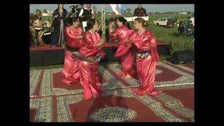 KAMAL ABDI - كمال العبدي - KIF DIR LHAYJA  |Maroc,chaabi,nayda,hayha, jara,alwa,100%, marocain