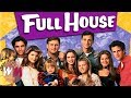 Download Video Download Top 10 Best Full House Moments 3GP MP4 FLV