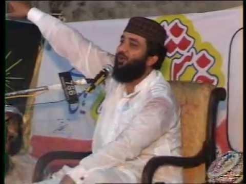 qazi matiullha ahmed nager wah cantt 2012 part1