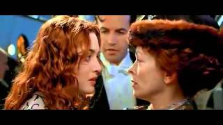 Titanic - Official Trailer HD (English Movies)