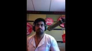11 se 2 Bhabhi Ka Show 93.5 Red FM