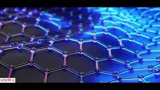 Amazing Discovery -  Loophole in Graphene Unlocks Clean, Limitless Energy