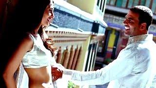 Falak Tak Chal Sath Mere - Tashan (1080p Song)