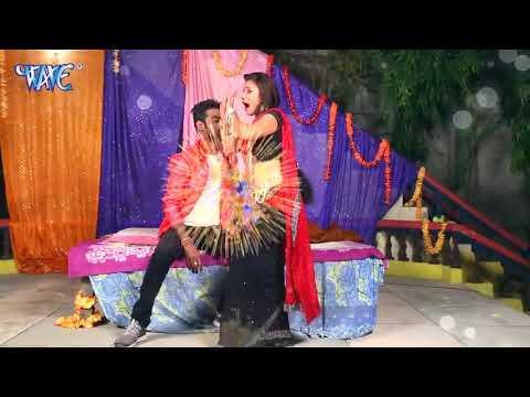 Xxx Mp4 Bhojpure Song 5 3gp Sex