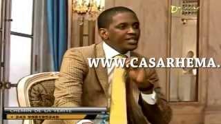ministere des anges est biblique! JOEL FRANCIS TATU