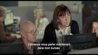 I, Daniel Blake / Moi, Daniel Blake (2016) - Extrait 2 (French Subs)