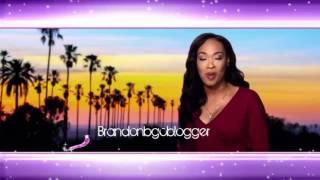 BGC 15 Episode 6 Jaimee & Jaz Vs Angela & Asia