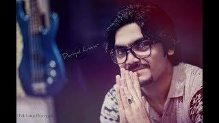 Pashto New Songs 2017 Ishq Lewane - Daniyal Anwar Pashto New Sad Songs 2017
