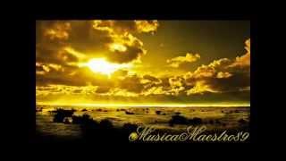 Tiziano Ferro - La Fine Testo