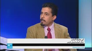 بماذا علقت جبهة البوليساريو على انسحاب القوات المغربية من الكركرات؟