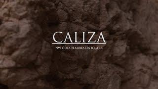 Caliza - Nw Goia , H.Morales, JClark (Video)
