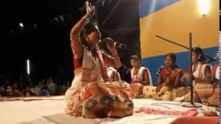 Bia nam, Assamese wedding,Marriage Song - Sibo Gosai Ahise live performance(অসমীয়া বিয়া নাম)