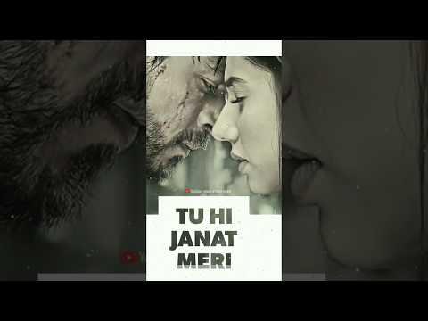 Full screen whatsapp status video