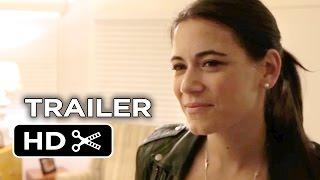 Layover Official Trailer (2014) - Nathalie Fay, Karl E. Landler Romantic Drama HD