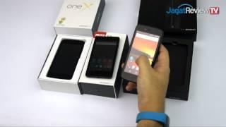 3 Android One di Indonesia (Evercoss, MITO, Nexian)
