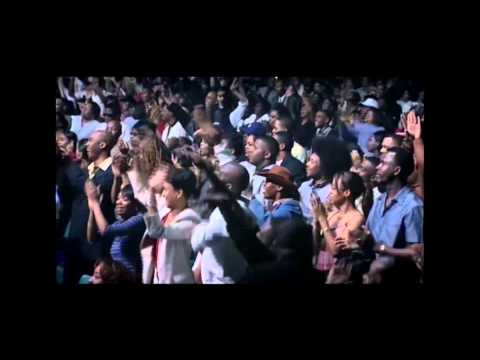 Xxx Mp4 Music Video Live Performance Sex Is Beautiful 3gp Sex