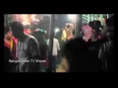 Xxx Mp4 Dhaka Aricha Jowno Polli 3gp Sex