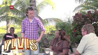 Ylvis - Swahiliwood episode 6 (English subtitles)