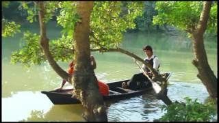 Bangla new Move 2015 (Aina Sondori )Trailer by Raisa Films Production