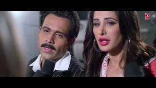 OYE OYE  Full Video Song   AZHAR   Emraan Hashmi, Nargis Fakhri, Prachi Desai