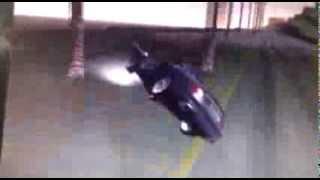 GTA San Andreas (amazing dirver) 2