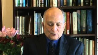 Dehshat Gardi (Terrorism), an Urdu poem by Dr. Shahzad A. Rizvi