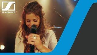 TUTORIAL: e 965 Vocal Condenser Microphone | Sennheiser