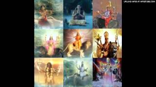 Nav Durga Devon Ke Dev Mahadev Life Ok (Must Watch)