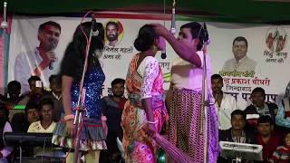 পুরুলিয়া কমেডি মাই হামকে চোখ মারে  purulia new video