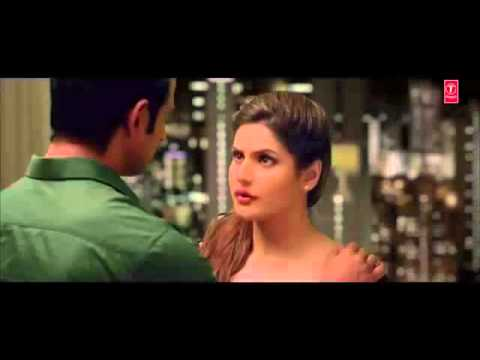 Hate Story 3 Official Trailer   Zareen Khan, Sharman Joshi
