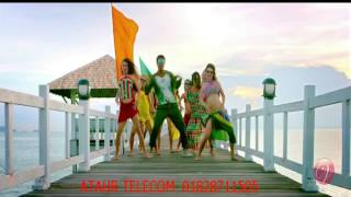 Love Me Ful Video Song 2016 Kelor Kirti Movie HD Download BDmusic25 site 720p 1