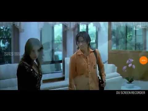 Mathu muride , original song , movie song, ಮಾತು ಮುರಿದೆ. Ganda hendti movie songs.