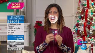 HSN | Home Solutions 10.16.2017 - 06 PM
