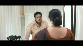 Gouravam | Tamil Movie | Scenes | Clips | Comedy | Songs | Prakash Raj fights with wife