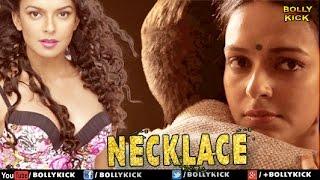 Necklace | Hindi Movies Full Movie | Latest Bollywood Movies | Hindi Movies