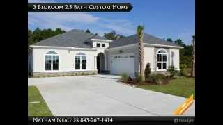 Homes for Sale - 5414 Via Verde Dr., North Myrtle Beach, SC