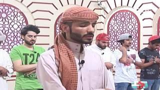 صلاة الفجر - أحمد سعود   #حياتك76