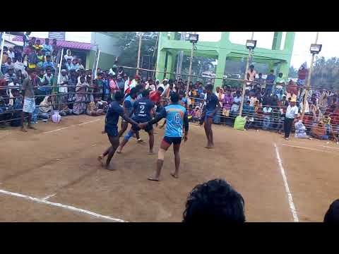 Xxx Mp4 Sree Veeramineyandavar Kabaddi Kalagam Chennai Postal Ani Pro Kabaddi Palayar Ranjith 6 Team 3gp Sex