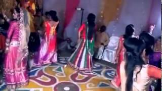 জলের ঘাটে দেইখা আইলাম কি সুন্দর  শেম রায়।joler gate deika ailam radha romon sylhtei song