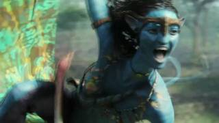 Avatar Special Edition - TV-Spot