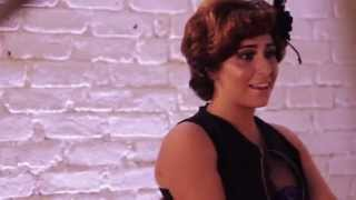 Kuch Khaas Hai - Neha Bhasin | Fashion (Unplugged)