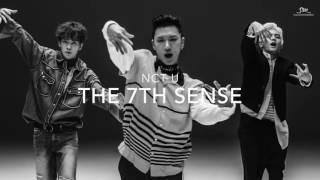 Best Kpop Dance Version MV's