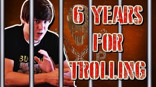 Josh Pillault Went to Prison for Trolling on RuneScape