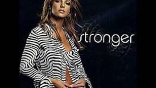 Britney Spears-Stronger-HQ