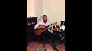 El feo con swing - Jorge Mohrez