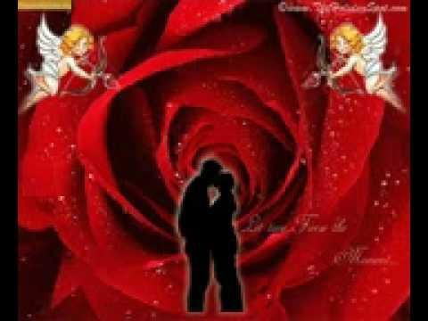 Poema Despedida de Amor